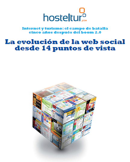 Revista Hosteltur