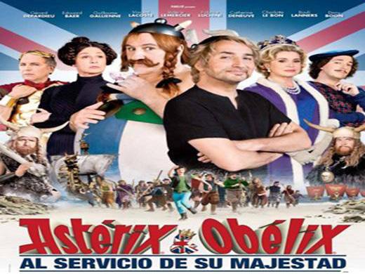 axterix-y-obelix-al-servicio-de-su-majestad