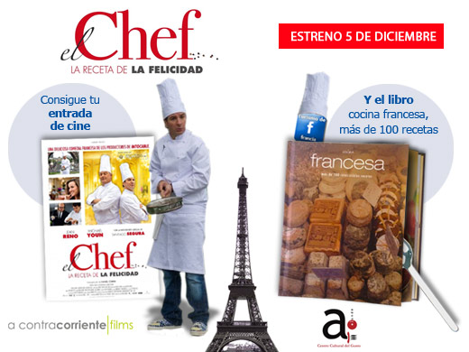 chef_blog