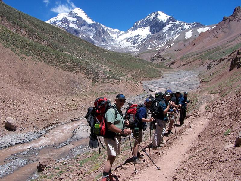 excursiones-trekking