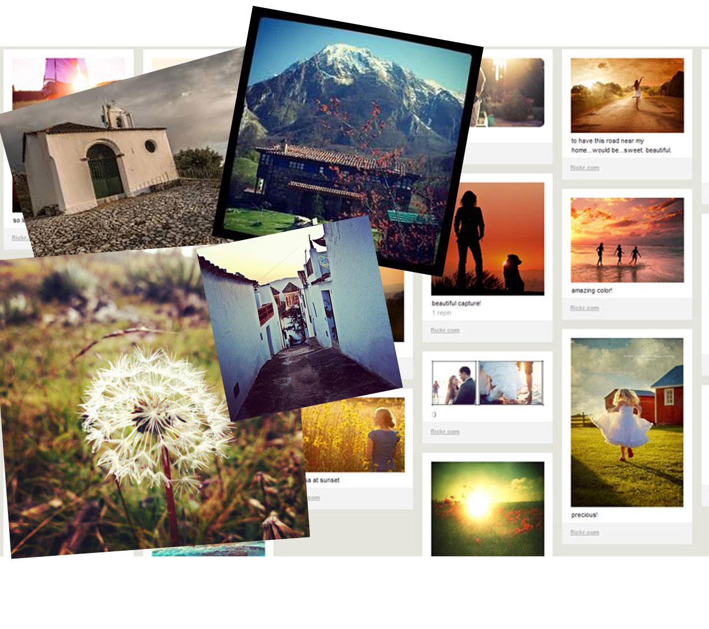 instagram-turismo-rural