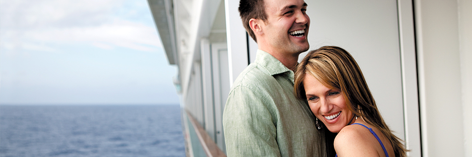 primera vez en crucero cruceroyturismo.blogspot.com
